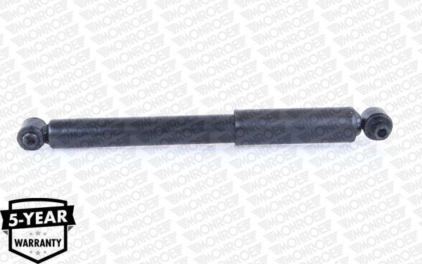 43128 Federbein MONROE ORIGINAL (Gas Technology) MONROE 43128 - Große Auswahl - stark reduziert