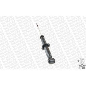E1222 Stoßdämpfer MONROE - Markenprodukte billig