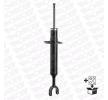 Амортисьор OE 8D0 413 031 AH — Най-добрите актуални оферти за резервни части