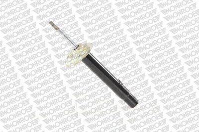 E4630 Väghållning MONROE - Billiga märkesvaror