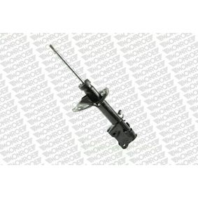 Shock Absorber E4715 for NISSAN ALMERA at a discount — buy now!