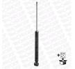 Original SMART Stoßdämpfer G1099