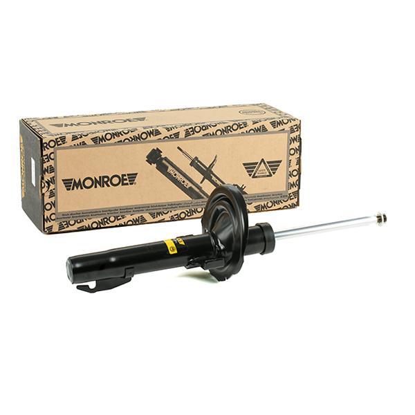 Achetez Amortissement MONROE G16387 () à un rapport qualité-prix exceptionnel
