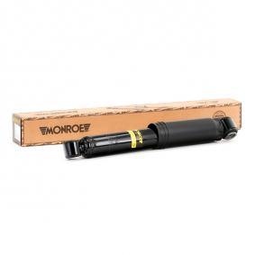 Shock Absorber G2122 for HYUNDAI cheap prices - Shop Now!