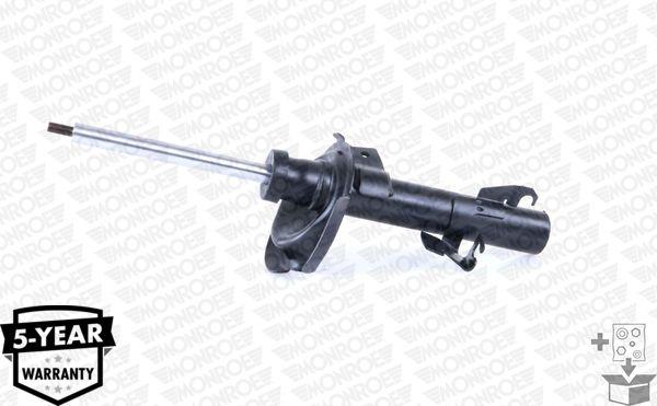 G8803 Stoßdämpfer Satz MONROE - Markenprodukte billig