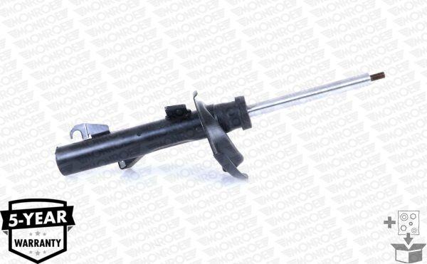 Stoßdämpfer G8803 von MONROE