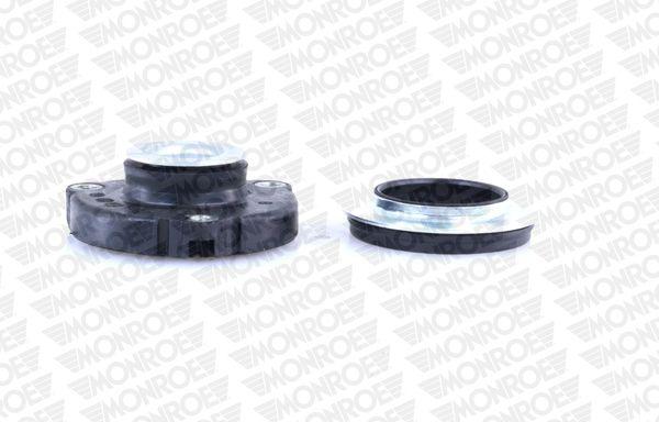 MK156 Federbeinlager MONROE - Markenprodukte billig
