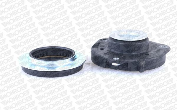 MK194 Top Strut Mounting MONROE - Experience and discount prices