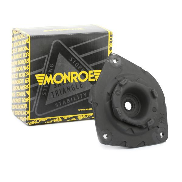MONROE: Original Federbeinlager MK263R ()