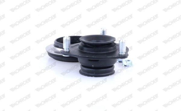 MK354 Top Strut Mounting MONROE - Experience and discount prices