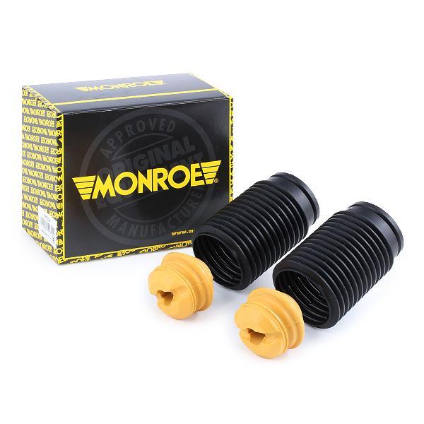 MONROE: Original Federung / Dämpfung PK004 ()