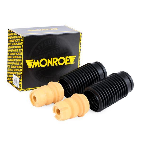 MONROE | Staubschutzsatz, Stoßdämpfer PK006