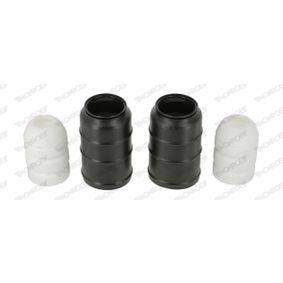 Staubschutzsatz für Stoßdämpfer MONROE PK074