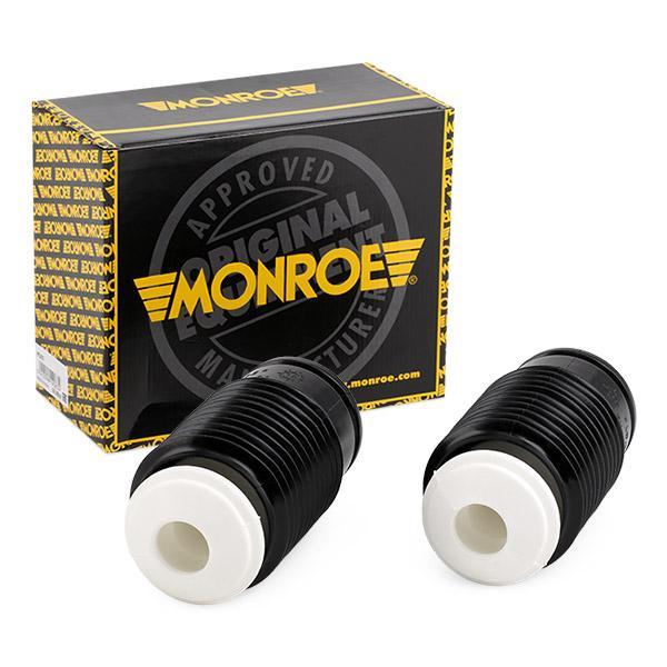 acheter Soufflet & tampon amortisseur PK125 MONROE bon marché