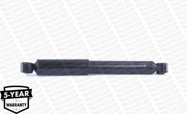 R1045 Amortisseur MONROE - Produits de marque bon marché