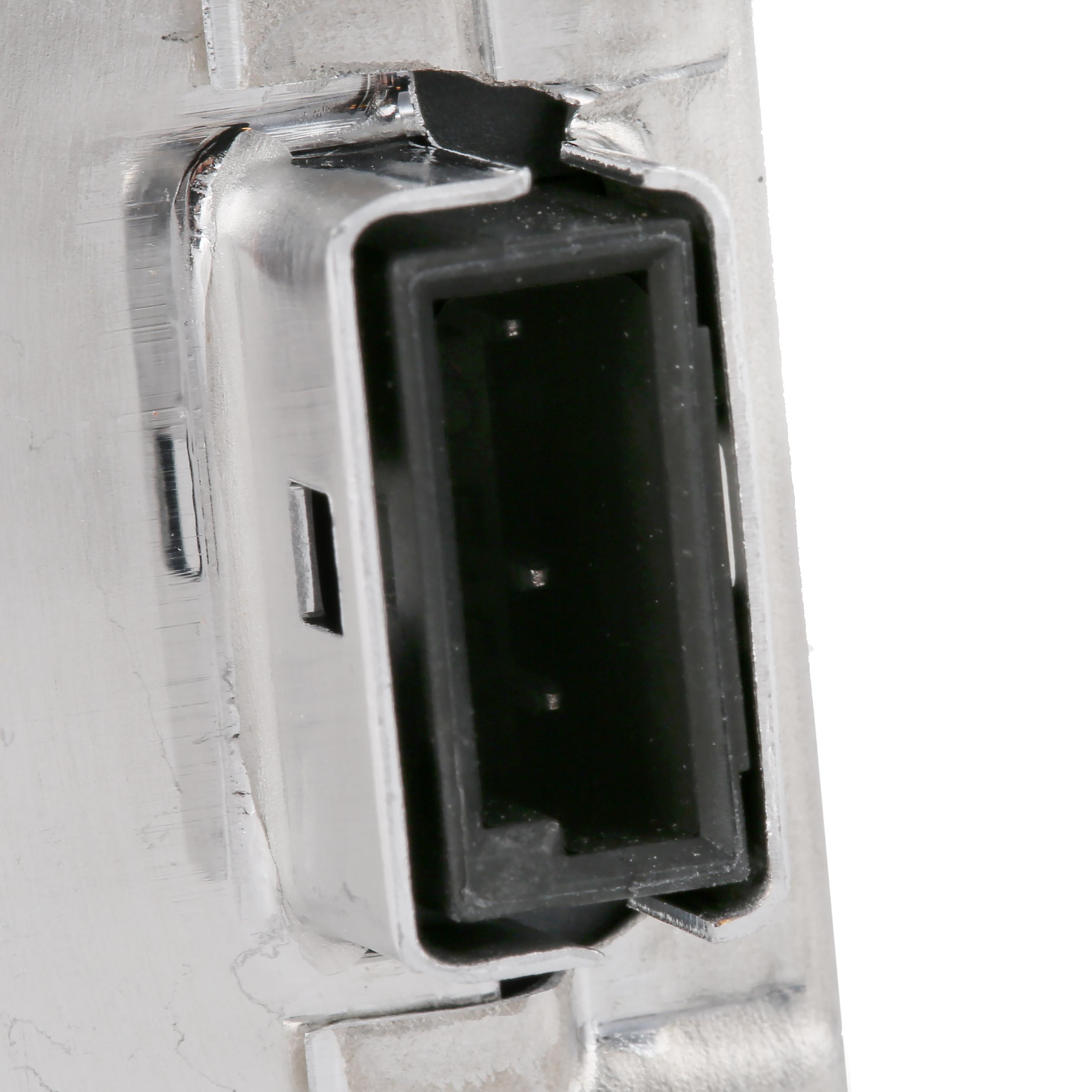 66140 Крушка с нагреваема жичка, фар за дълги светлини OSRAM 66140 - Голям избор — голямо намалание