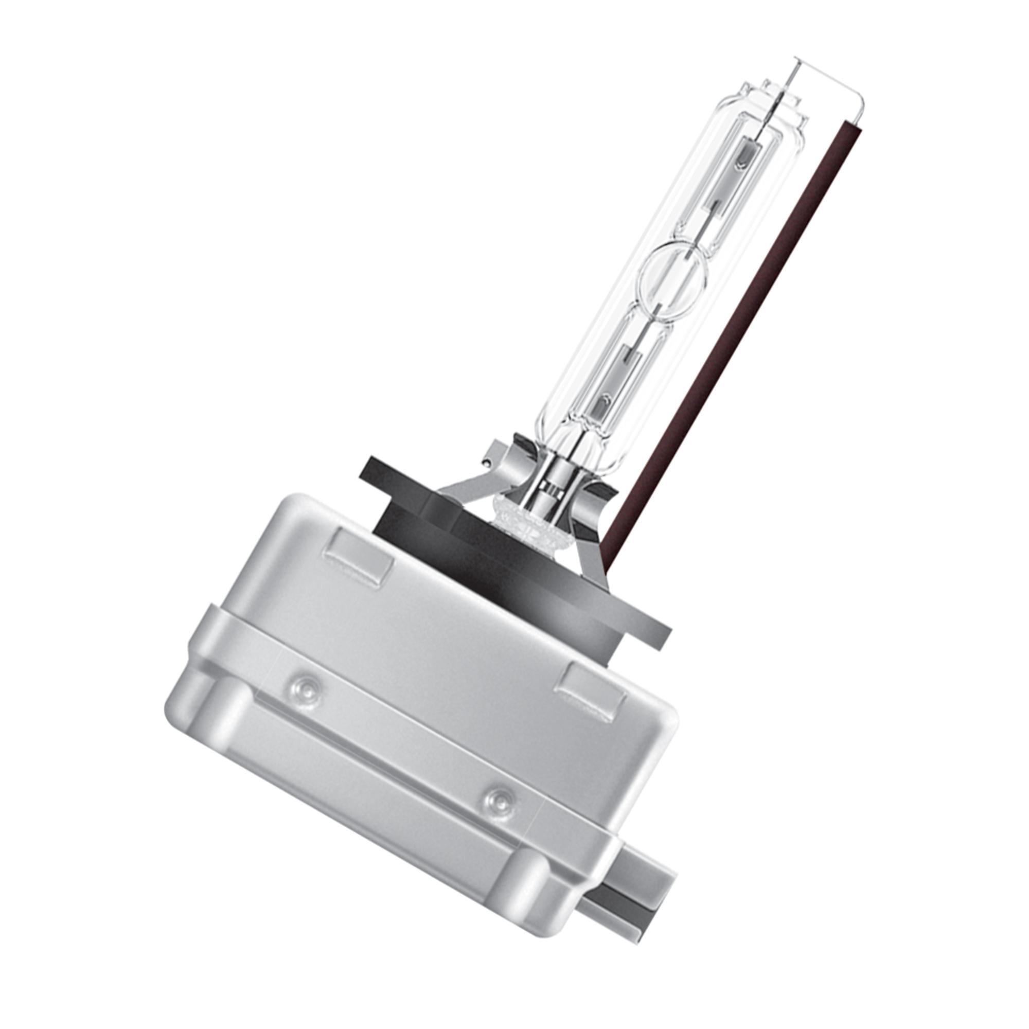 66140 Pære, fjernlys OSRAM 66140 - Stort udvalg — stærkt reduceret