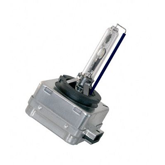 66140 Крушка с нагреваема жичка, фар за дълги светлини OSRAM - опит