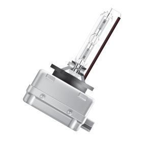 66140 Hõõgpirn, Kaugtuli OSRAM — vähendatud hindadega soodsad brändi tooted