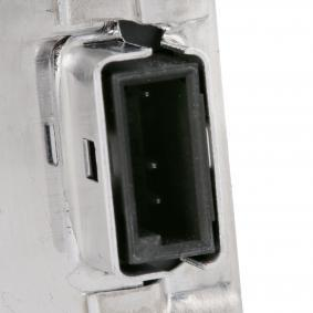 66140 Lampadina, Faro di profondità OSRAM prodotti di marca a buon mercato
