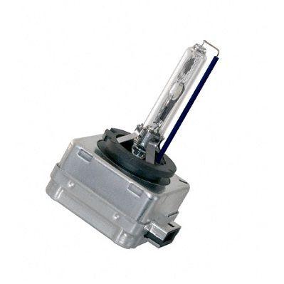 OSRAM | Glühlampe, Fernscheinwerfer 66140CLC