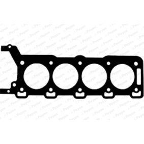 AC5270 PAYEN Weichstoff-Metall-Dichtung Dichtung, Zylinderkopf AC5270 günstig kaufen