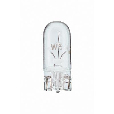 Lampadina luce posteriore 12040VPB2 PHILIPS — Solo ricambi nuovi