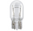 Indicator bulb 12066CP PHILIPS — only new parts