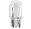 Λυχνία, φώτα φρένων / πίσω φώτα 12066CP σε έκπτωση - αγοράστε τώρα!