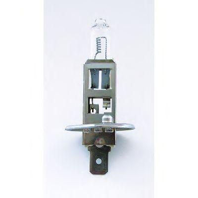 PHILIPS Glühlampe, Hauptscheinwerfer 13258MDC1
