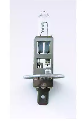 H1 PHILIPS MasterLife H1 24V 70W P14,5s Glühlampe, Fernscheinwerfer 13258MLC1 günstig kaufen