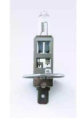 PHILIPS Glühlampe, Hauptscheinwerfer 13258MLC1