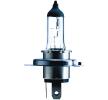 Glühlampe, Fernscheinwerfer 13342MLC1 Niedrige Preise - Jetzt kaufen!