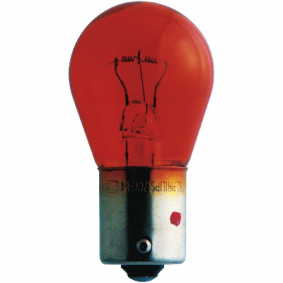 PHILIPS Glödlampa, blinker 13496MLCP - köp med 25% rabatt