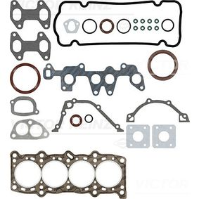 engine Elring 529.461 Full Gasket Set