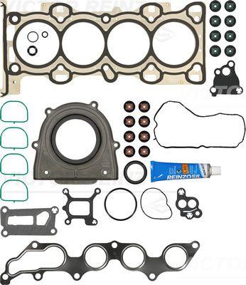 Original Topplockspackning 01-35435-01 Ford