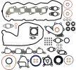 REINZ Kit completo guarnizioni, Motore 01-53694-01 acquista online 24/7