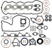 buy Crankcase gasket 01-53694-01 at any time