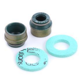 02-31200-01 Packningssats, topplock REINZ - Upplev rabatterade priser