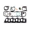 Original Tesnilka glave valja (motorja) 02-34409-01 Opel