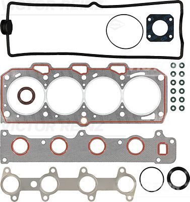 02-35600-01 Reinz OE quallity Cylinder Head Gasket Set