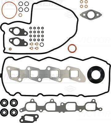 Buy Engine head gasket REINZ 02-53694-01