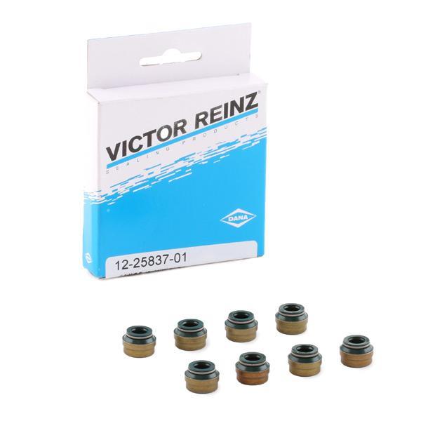 12-25837-01 REINZ Dichtungssatz, Ventilschaft 12-25837-01 günstig kaufen
