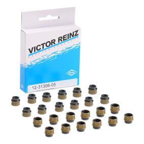 12-31306-05 REINZ Packningssats, ventiler 12-31306-05 köp lågt pris