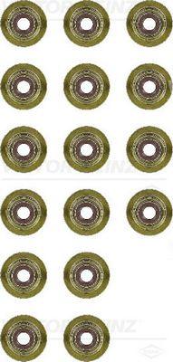 REINZ: Original Ventilschaftdichtung 12-38539-01 ()