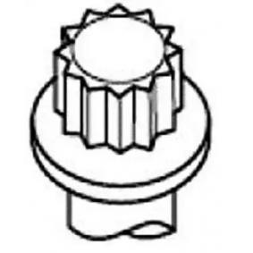 REINZ Polydrive Länge: 172mm, Gewindemaß: M10 Zylinderkopfschraubensatz 14-32198-01 günstig kaufen