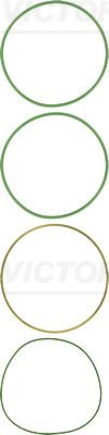 15-28490-01 REINZ O-Ring Set, cylinder sleeve: buy inexpensively