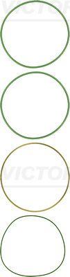 15-28490-01 REINZ O-ringssats, cylinderfoder: köp dem billigt