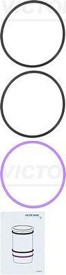 15-39516-01 REINZ O-ringssats, cylinderfoder: köp dem billigt