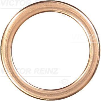 Ölablaßschraube Dichtring REINZ 41-72041-30